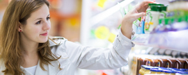 Las innovaciones más exitosas de 2013