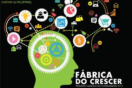 Los Desayunos con el Consumidor en Portugal se celebrarán este año el 3 de Abril