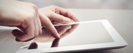 Tablets' Value Proposition Still Unclear to Mainstream Users