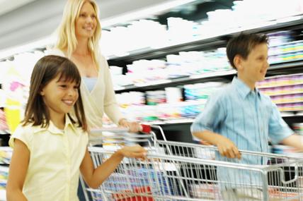 El ahorro ya no es un concepto financiero, sino uno de los leitmotivs más influyentes para el consumidor actual