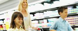 El consumo, cuestión de confianza