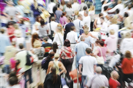 Kantar Worldpanel aumenta sua amostra em 40%