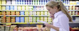 35% de los hogares mexicanos son racionales en sus compras