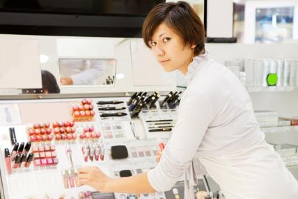 母親節拚業績 凱度消費者指數:36-55歲美妝市場關鍵推手