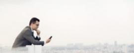iOS gana mercado en España pero sigue lejos de Android