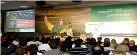 Kantar Worldpanel presente na Feira APAS 2014