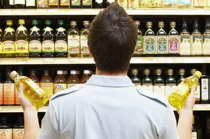 Kantar Worldpanel's 2014 barometer of the UK's most chosen FMCG brands reveals that local brands are winning