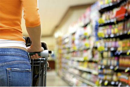 Develop your category in a retailer by understanding its shopper behaviour in and out of the store