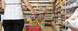 凯度消费者指数揭示中国市场2014年1季度消费亮点