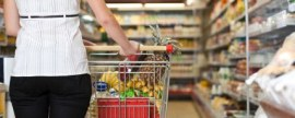 China: bright spots in FMCG market