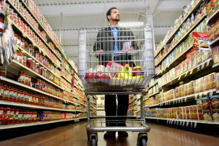 Alrededor de 42% de los shoppers latinos buscan tener relación con los vendedores.