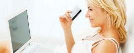 Global FMCG ecommerce will grow by $17 billion by 2016