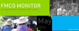 FMCG MONITOR MAY 2014