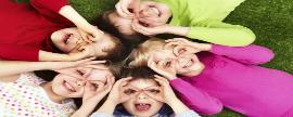Los hogares con niños menores de 12 años gastan un 8% más