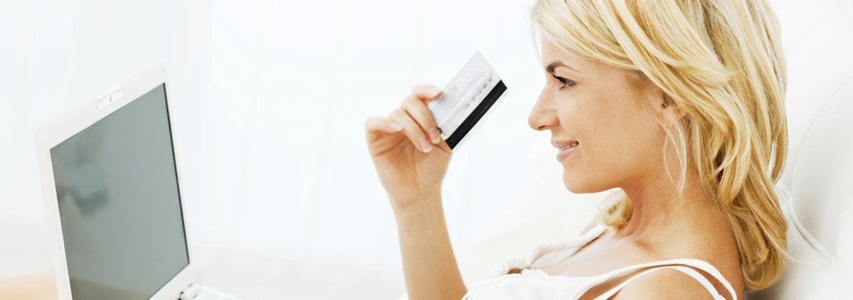 Crecimiento de e-commerce en productos FMCG
