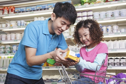 FMCG growth showing signs of stabilizing in China during Q2