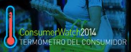Baja el optimismo del consumidor en Latinoamérica
