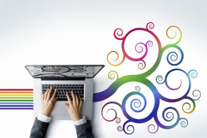 E-commerce  logra un 31% de crecimiento global
