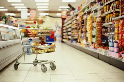 Canales se adaptan a las necesidades del shopper