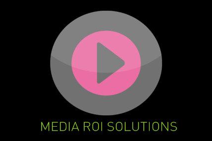 """""""Media ROI Solutions"""",una nueva y única línea de soluciones"""