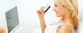 全球快速消费品网购销售到2016年将新增170亿美元