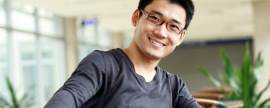 油膚粉刺、暗沉牙色 – 台灣男性首要保養困擾