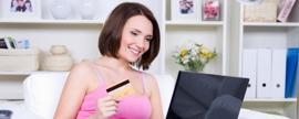 E-commerce impulsiona ações de marketing