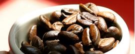 進化中的咖啡市場
