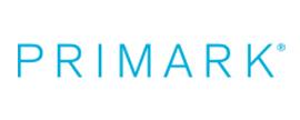 Performances record pour Primark en France