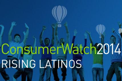 45% de los latinos consideran que la situación económica de su hogar es mejor que hace 5 años