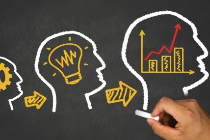 Creating growth via incremental innovation