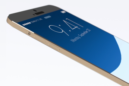 Apple's UK sales hold steady despite iPhone 6 pre-launch