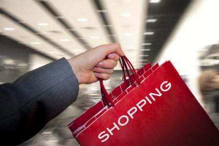 Análisis del shopper colombiano