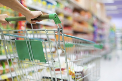 Vietnam's FMCG Monitor September 2014