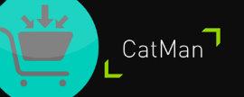 CatMan y Retail Book: Soluciones para crecer tu negocio