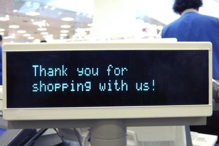 Como saber se o varejista está explorando todo o potencial do shopper?