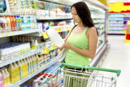 """""""Los hogares están adquiriendo menos unidades por acto, aunque las compras en el punto de venta se hacen con mayor frecuencia"""""""