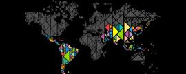 2014年全球快速消费品减少83亿美元,新兴市场增长放缓