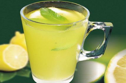 Una amplia gama de sabores como ginseng, te negó y miel han ayudado al posicionamiento de marcas locales