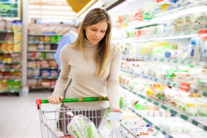 Con Retail Book podrás planear estrategias para potenciar tu categoría o tienda