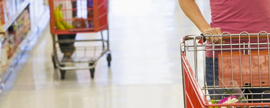 Actitudes del shopper ante la distribución