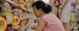 谁在赢得更多的中国消费者?