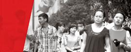 2014年中国购物者报告·系列二-如何赢得巨变下的中国消费者?