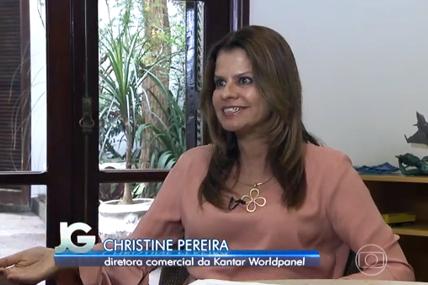Alta no pre�o muda o comportamento do consumidor brasileiro