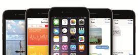 Huge iPhone 6 Sales Put Apple On Course For Record Quarter