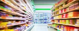 當優酪乳遇上乳酸飲料…夥伴還是敵手?