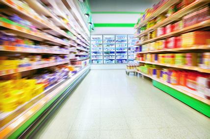 When liquid yogurt meets fermented drink…Friend or Foe?