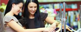 Black Friday: éxito de ventas para el sector textil