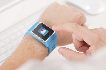 Recent US, GB data suggest smartwatches have yet to catch on.