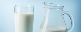 China dairy industry's challenges and opportunities